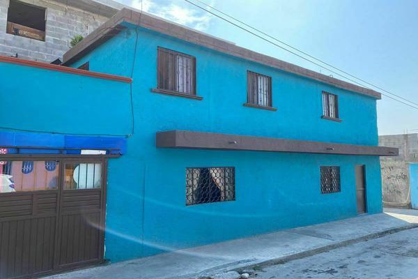 Foto de casa en venta en 24 , vicente guerrero, saltillo, coahuila de zaragoza, 0 No. 02