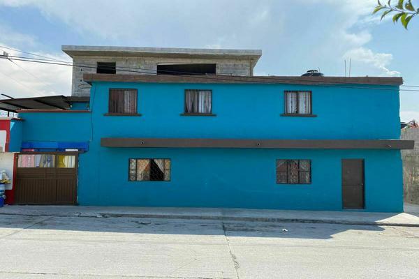 Foto de casa en venta en 24 , vicente guerrero, saltillo, coahuila de zaragoza, 0 No. 03