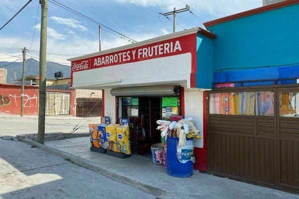 Foto de casa en venta en 24 , vicente guerrero, saltillo, coahuila de zaragoza, 0 No. 04