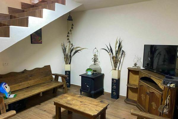 Foto de casa en venta en 24 , vicente guerrero, saltillo, coahuila de zaragoza, 0 No. 06