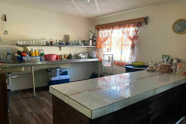Foto de casa en venta en 24 , vicente guerrero, saltillo, coahuila de zaragoza, 0 No. 07