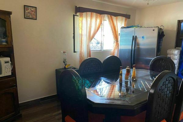 Foto de casa en venta en 24 , vicente guerrero, saltillo, coahuila de zaragoza, 0 No. 08