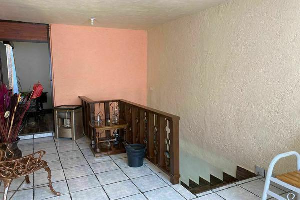 Foto de casa en venta en 24 , vicente guerrero, saltillo, coahuila de zaragoza, 0 No. 09