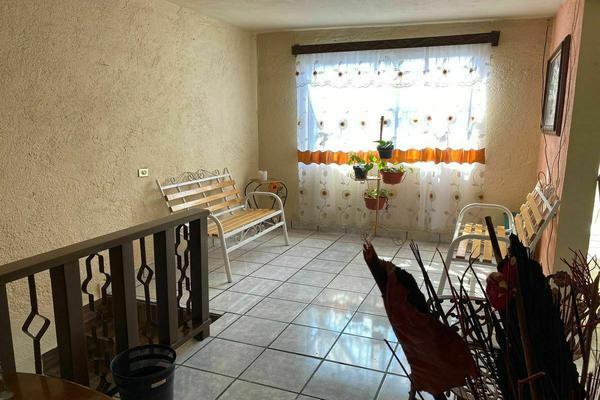 Foto de casa en venta en 24 , vicente guerrero, saltillo, coahuila de zaragoza, 0 No. 10