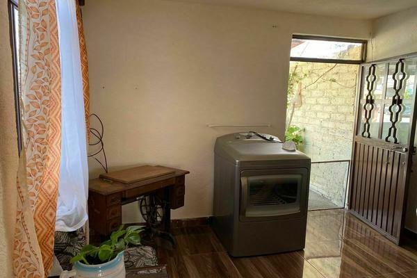 Foto de casa en venta en 24 , vicente guerrero, saltillo, coahuila de zaragoza, 0 No. 11