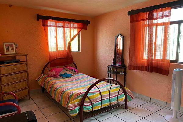 Foto de casa en venta en 24 , vicente guerrero, saltillo, coahuila de zaragoza, 0 No. 15
