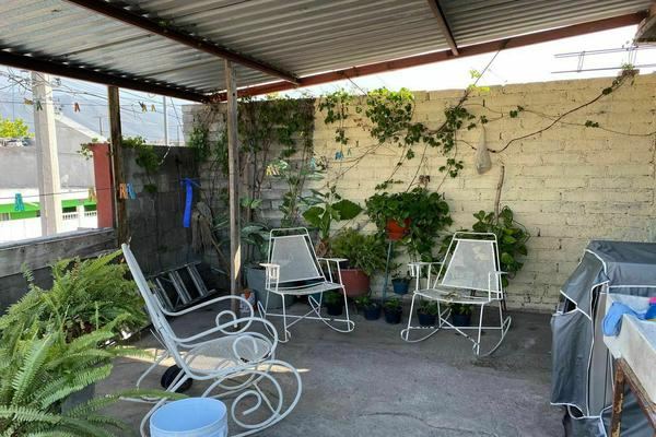 Foto de casa en venta en 24 , vicente guerrero, saltillo, coahuila de zaragoza, 0 No. 17