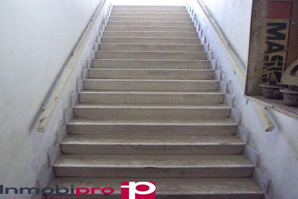 Foto de bodega en venta en 243c 67, agrícola oriental, iztacalco, df / cdmx, 15214546 No. 04