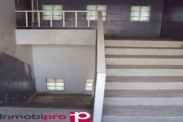 Foto de bodega en venta en 243c 67, agrícola oriental, iztacalco, df / cdmx, 15214546 No. 05