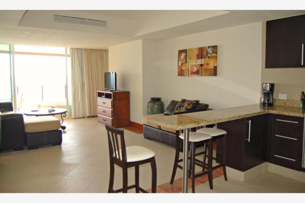 Foto de departamento en venta en boulevard francisco medina ascencio 2477, zona hotelera norte, puerto vallarta, jalisco, 2657087 No. 03