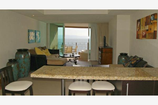Foto de departamento en venta en boulevard francisco medina ascencio 2477, zona hotelera norte, puerto vallarta, jalisco, 2657087 No. 12