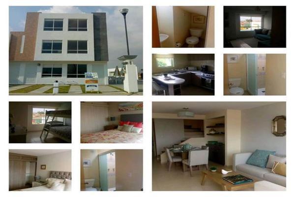 Foto de casa en venta en 2487 336, chalco de díaz covarrubias centro, chalco, méxico, 8878707 No. 03