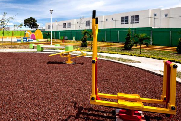 Foto de casa en venta en 2487 336, chalco de díaz covarrubias centro, chalco, méxico, 8878707 No. 09