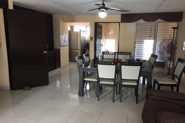 Foto de edificio en venta en 25 173, garcia gineres, mérida, yucatán, 0 No. 04
