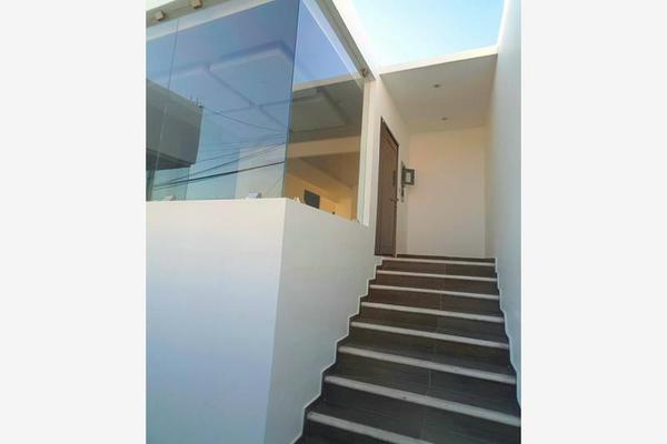 Foto de casa en venta en 25 76, puente de la unidad, carmen, campeche, 8632760 No. 02
