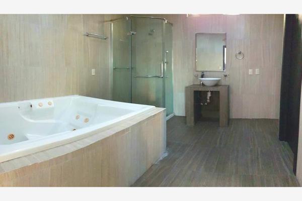 Foto de casa en venta en 25 76, puente de la unidad, carmen, campeche, 8632760 No. 05