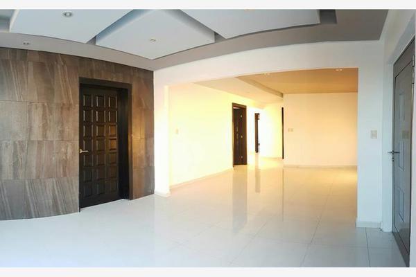 Foto de casa en venta en 25 76, puente de la unidad, carmen, campeche, 8632760 No. 06