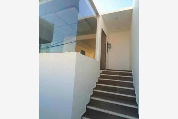 Foto de casa en venta en 25 76, 1 de mayo (playón), carmen, campeche, 8632760 No. 02