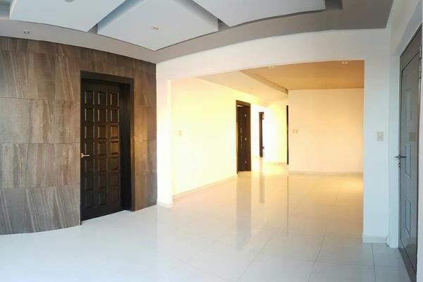 Foto de casa en venta en 25 76, 1 de mayo (playón), carmen, campeche, 8632760 No. 06