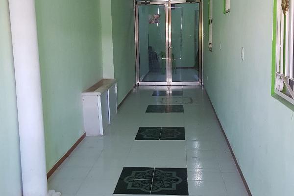 Foto de casa en venta en 25 , campestre san francisco, tizimín, yucatán, 6151121 No. 02