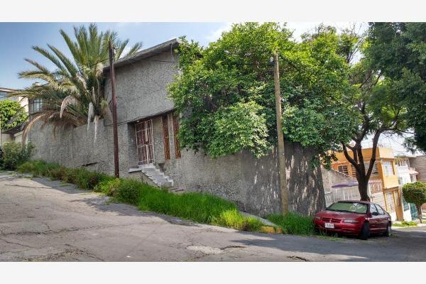 Foto de casa en venta en monte tauro 25, coacalco, coacalco de berriozábal, méxico, 2666348 No. 01