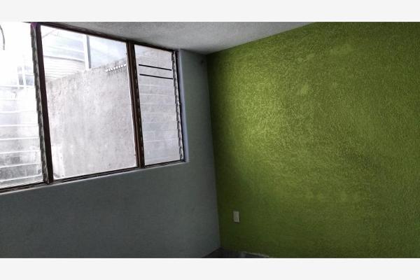 Foto de casa en venta en monte tauro 25, coacalco, coacalco de berriozábal, méxico, 2666348 No. 05