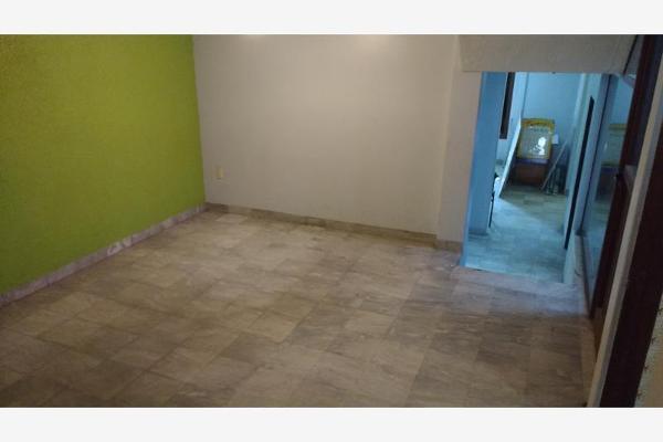 Foto de casa en venta en monte tauro 25, coacalco, coacalco de berriozábal, méxico, 2666348 No. 07