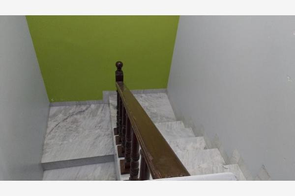 Foto de casa en venta en monte tauro 25, coacalco, coacalco de berriozábal, méxico, 2666348 No. 09