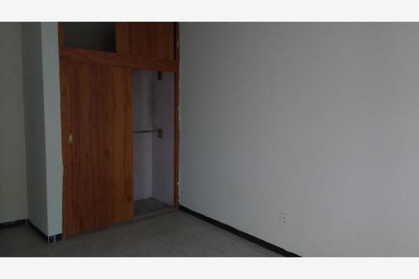 Foto de casa en venta en monte tauro 25, coacalco, coacalco de berriozábal, méxico, 2666348 No. 10