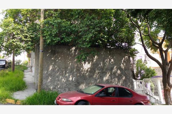 Foto de casa en venta en monte tauro 25, coacalco, coacalco de berriozábal, méxico, 2666348 No. 12