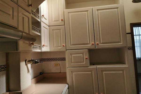 Foto de bodega en renta en 25 oriente , bella vista, puebla, puebla, 0 No. 06