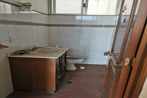 Foto de bodega en renta en 25 oriente , bella vista, puebla, puebla, 0 No. 25