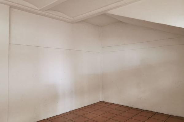 Foto de bodega en renta en 25 oriente , bella vista, puebla, puebla, 0 No. 42