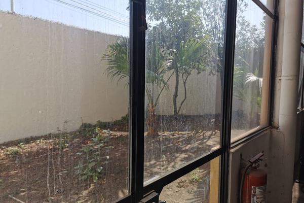 Foto de bodega en renta en 25 oriente , bella vista, puebla, puebla, 0 No. 45