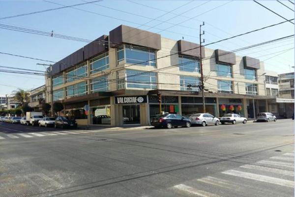 Foto de edificio en renta en 25 poniente 118, carmen huexotitla, puebla, puebla, 5435876 No. 01