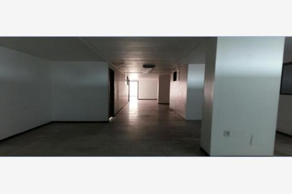 Foto de edificio en renta en 25 poniente 118, carmen huexotitla, puebla, puebla, 5435876 No. 05