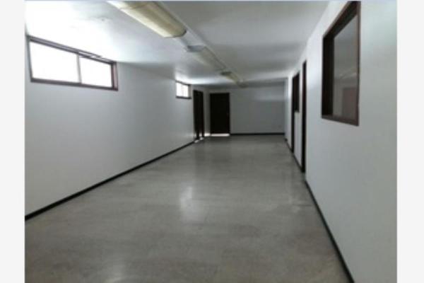 Foto de edificio en renta en 25 poniente 118, carmen huexotitla, puebla, puebla, 5435876 No. 06