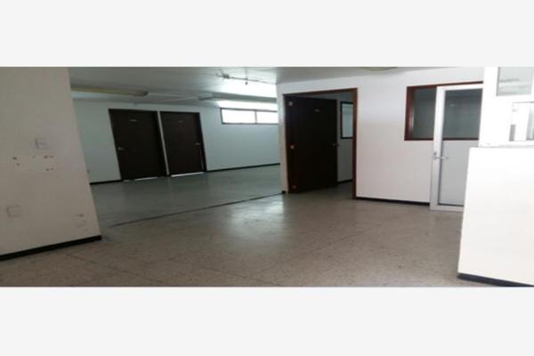 Foto de edificio en renta en 25 poniente 118, carmen huexotitla, puebla, puebla, 5435876 No. 07