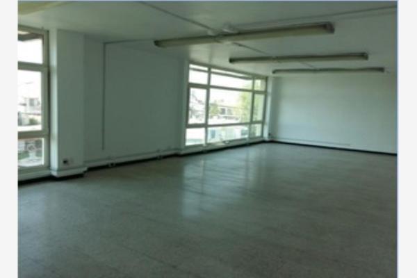 Foto de edificio en renta en 25 poniente 118, carmen huexotitla, puebla, puebla, 5435876 No. 08