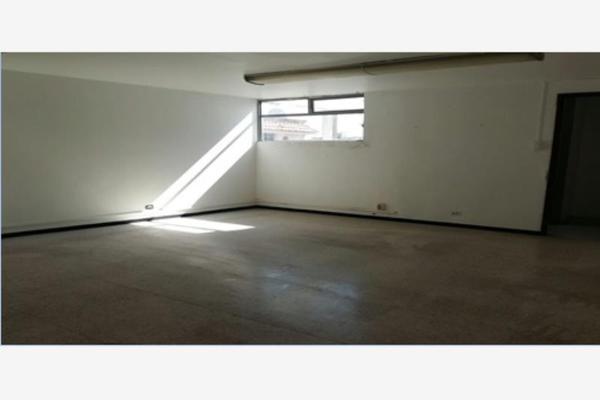 Foto de edificio en renta en 25 poniente 118, carmen huexotitla, puebla, puebla, 5435876 No. 09