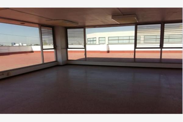 Foto de edificio en renta en 25 poniente 118, carmen huexotitla, puebla, puebla, 5435876 No. 10