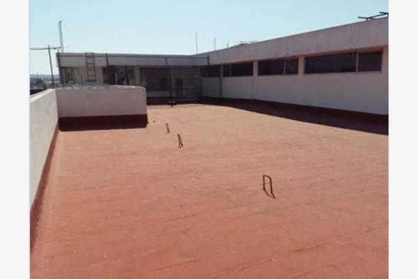 Foto de edificio en renta en 25 poniente 118, carmen huexotitla, puebla, puebla, 5435876 No. 11