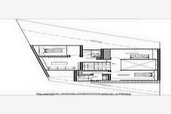 Foto de casa en venta en roble 25, villas del roble, san luis potosí, san luis potosí, 2677441 No. 04