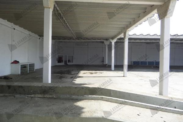 Foto de nave industrial en venta en zamora 2500, allende centro, coatzacoalcos, veracruz de ignacio de la llave, 2703354 No. 14