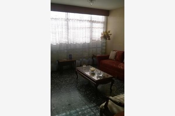 Foto de casa en venta en 9 sur 2511, insurgentes chulavista, puebla, puebla, 1565834 No. 04