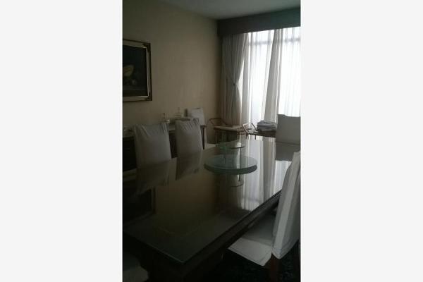 Foto de casa en venta en 9 sur 2511, insurgentes chulavista, puebla, puebla, 1565834 No. 05
