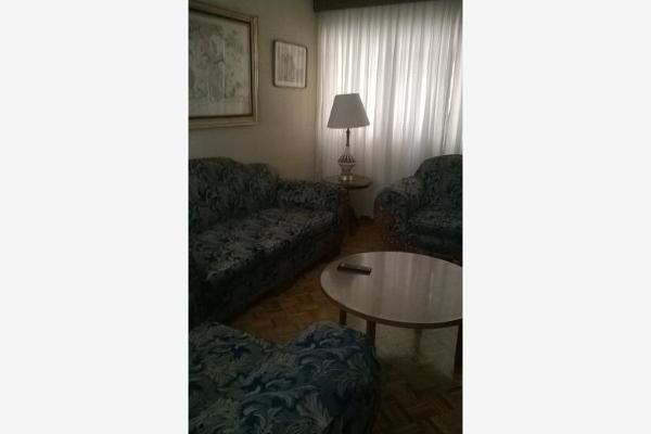 Foto de casa en venta en 9 sur 2511, insurgentes chulavista, puebla, puebla, 1565834 No. 06
