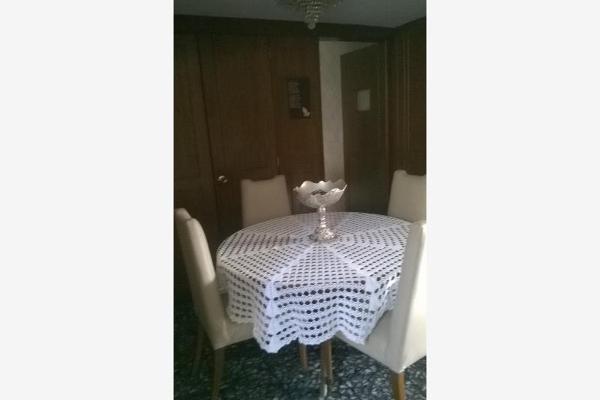 Foto de casa en venta en 9 sur 2511, insurgentes chulavista, puebla, puebla, 1565834 No. 07