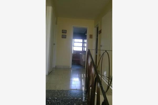 Foto de casa en venta en 9 sur 2511, insurgentes chulavista, puebla, puebla, 1565834 No. 09