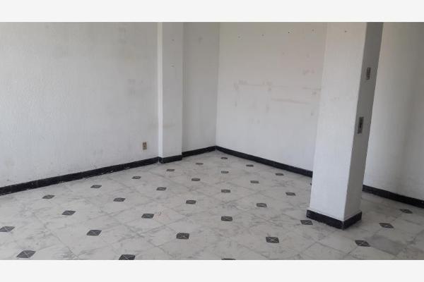 Foto de oficina en renta en 26 2419, nuevo san jose, córdoba, veracruz de ignacio de la llave, 3214181 No. 02